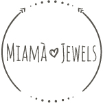 Miamà Jewels